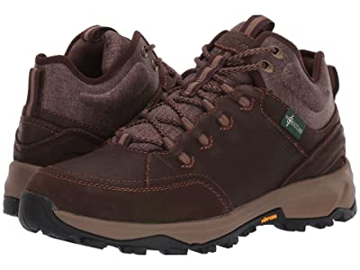 Eastland 1955 Edition Kurt 1955 (Brown) Men