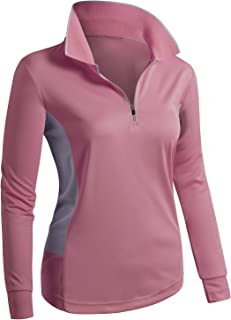 Best women's fall golf attire Reviews