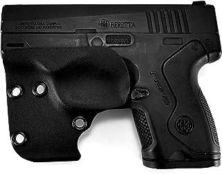 Best beretta nano wallet holster Reviews