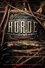 Horde (The Razorland Trilogy)