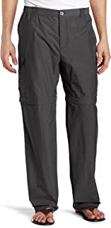 Men's Crested Butte Convertible Pant