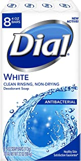 Best dial deodorant soap Reviews