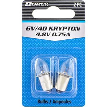 Replacement for Bulbrite Cf7wg23s841 Light Bulb by Technical Precision 2 Pack