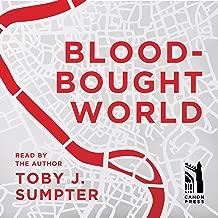 Blood-Bought World