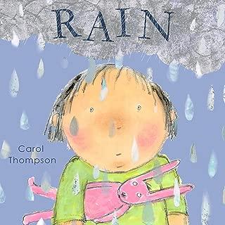 Rain (Whatever the Weather)