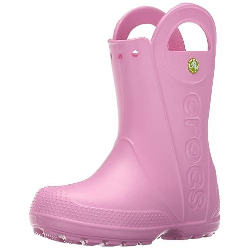 4a1361da470 Children s Size 12 Crocs  Amazon.co.uk