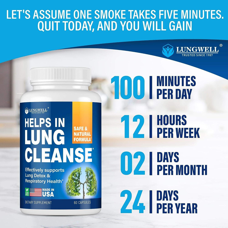 smoker s aid detox