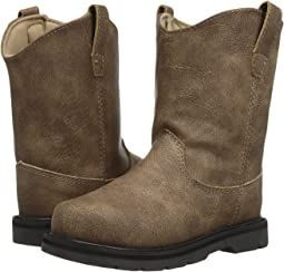 Western Boot (Infant/Toddler)