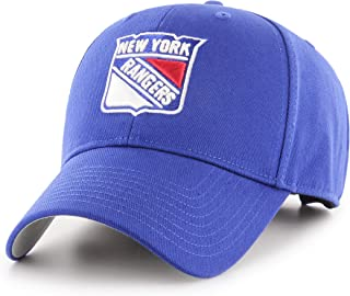 OTS NHL Men's All-Star Adjustable Hat