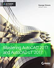 Best autocad instructions for beginners Reviews