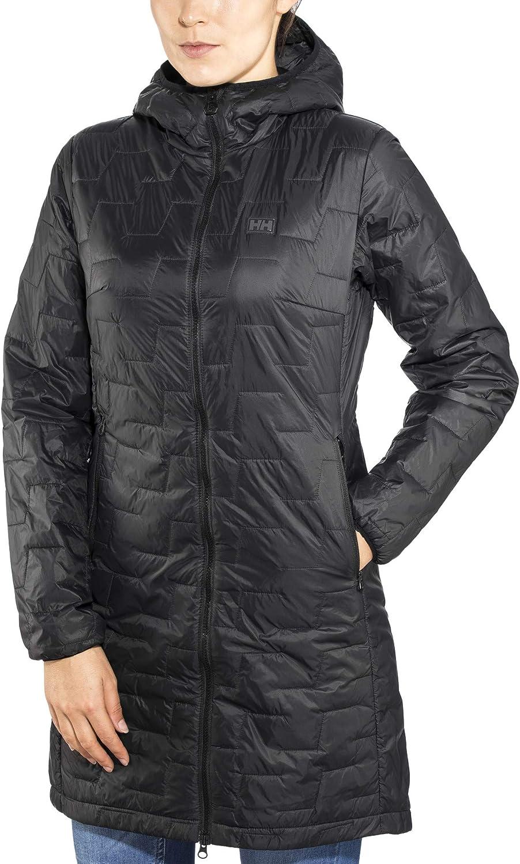 Helly Hansen 65624 Women's Lifaloft Insulator Coat