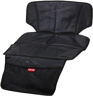 Munchkin Protector de asiento de coche, 1 unidad