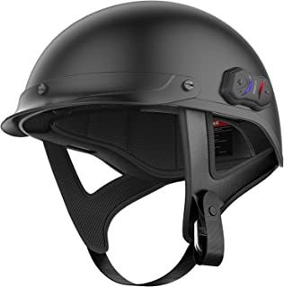 Best cavalry helmets for sale Reviews