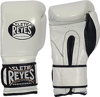 cleto reyes gloves