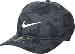 33b6eb7684f Men s Nike Hats + FREE SHIPPING
