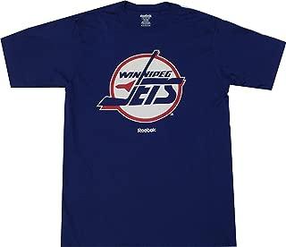 Best vintage winnipeg jets shirt Reviews