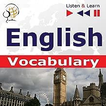 English Vocabulary - Irregular Verbs Part 1 / Irregular Verbs Part 2 / Idioms Part 1 and 2 / Phrasal Verbs in Situations: Listen & Learn