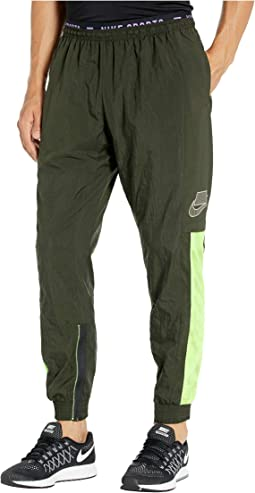 dfe31011d932 Men's Nike Pants + FREE SHIPPING | Clothing | Zappos.com