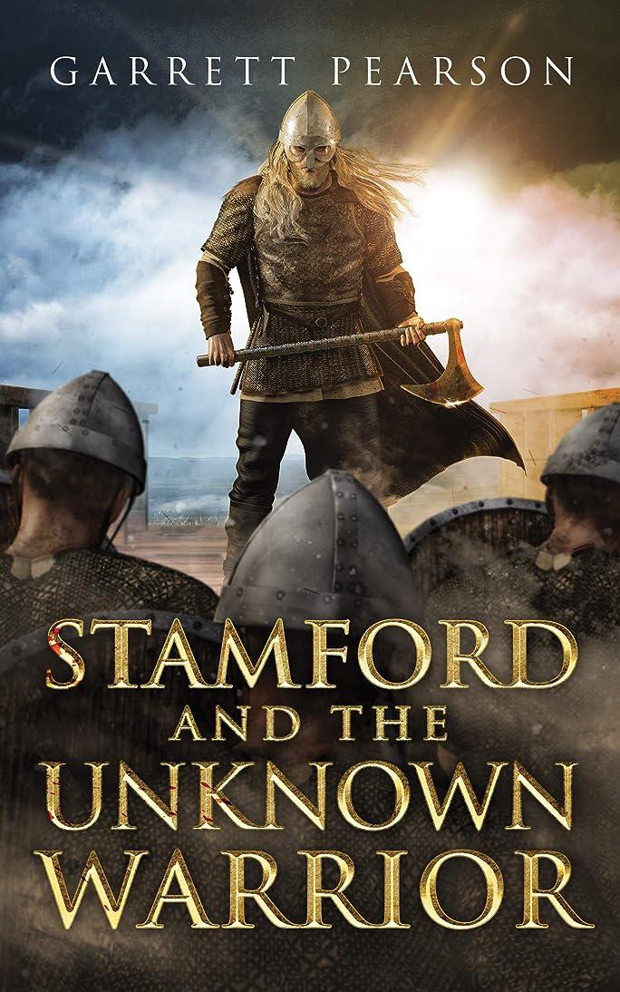 ヒープ消化器フォーマルStamford and the Unknown Warrior (English Edition)
