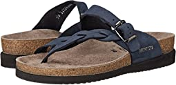 909876fd04 Walking sandals, Mephisto, Shoes | Shipped Free at Zappos