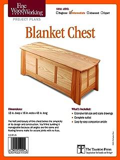 Best cedar chest project Reviews