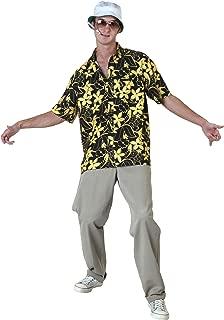 Adult Fear and Loathing in Las Vegas Raoul Duke Costume