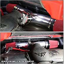 Best 2011 jeep liberty cold air intake Reviews