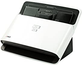 $400 » The Neat Company NeatDesk Desktop Scanner and Digital Filing System, Home Office Edition, 2005410