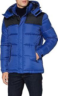 NORTH SAILS Men's Valparaiso Jacket