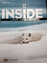 Inside 2014 A: Reading & Language Student Book