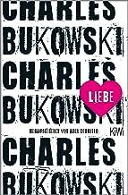 Liebe (German Edition)