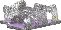 Western Chief Kids Sandbox Sandal (Toddler/Little Kid)