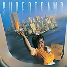 Breakfast In America (Remastered)