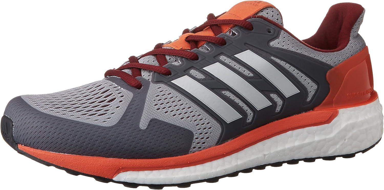Adidas Supernova ST Running shoes - SS17