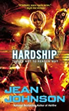 Hardship: Theirs Not To Reason Why: 4