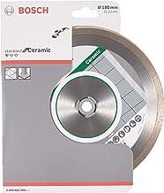 Bosch Diamond Cutting Disc - 2608602204