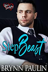 StepBeast (Yours Everlasting Series Book 27) Kindle Edition