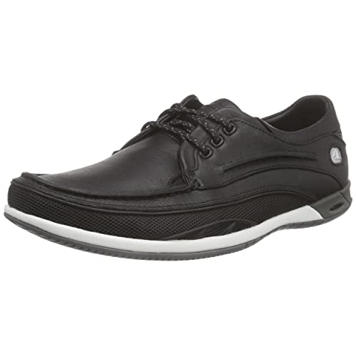 top quality professional sale world-wide renown Clarks Shoe: Buy Clarks Shoe Online at Best Prices in India ...