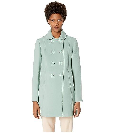 Kate Spade New York Wool Twills 33