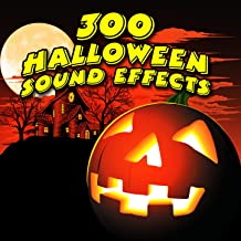 Strong Eerie Wind Sound Effect