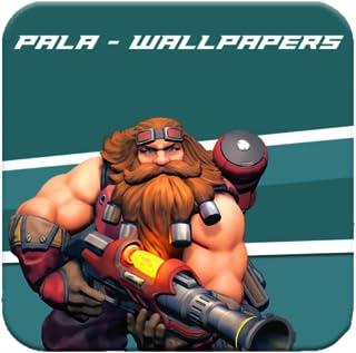 Pala wallpapers