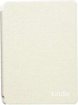 Amazon All-New Kindle Protective Cover (10th Gen), Sandstone White