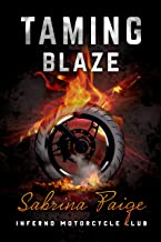 Best inferno motorcycle club Reviews