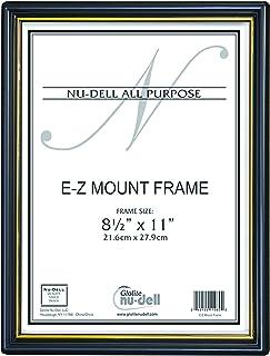 Fairfield DBN15173 15 X 17 X 3 Pre-Cut Nu-Foam 15 by 17 by 3