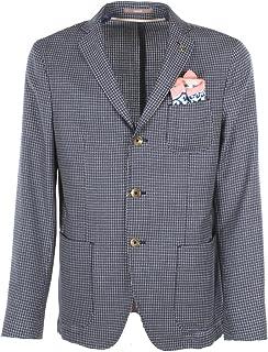 online store 40e98 8152d Amazon.it: Paoloni: Abbigliamento