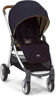 Mamas & Papas Armadillo Flip XT Stroller (Navy)