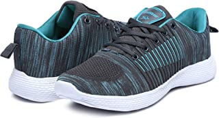 Unistar Knit Breathable Fashion Running Shoes Sneakers