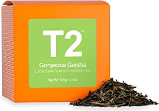 Best Green Tea Gel of 2020 – Top Rated & Reviewed