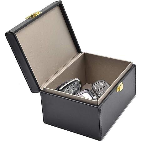 Keyless Go Schutz Autoschlüssel Box Autoschlüssel Elektronik