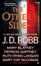 The Other Side (In Death)